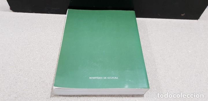 Libros de segunda mano: VELAZQUEZ...CATALOGO...MUSEO DEL PRADO...1990.. - Foto 10 - 142034410