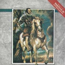 Libros de segunda mano: HISTORIA VERDADERA DE LA CONQUISTA DE LA NUEVA ESPAÑA, BERNAL DÍAZ DEL CASTILLO. Lote 142370266