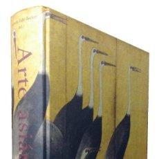 Libros de segunda mano - ARTE ASIÁTICO / GABRIELE FAHR-BECKER. EDICIÓN ESPAÑOLA. ULLMANN, 2011. - 142389354