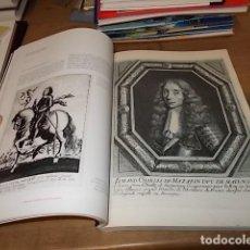 Libros de segunda mano: LOS MEILLERAYE, DESTINO DE UNA FAMILÍA EN LOS SIGLOS XVII Y XVIII. MUSÉE MUNICIPAL DE PARTHENAY.2014. Lote 143264554