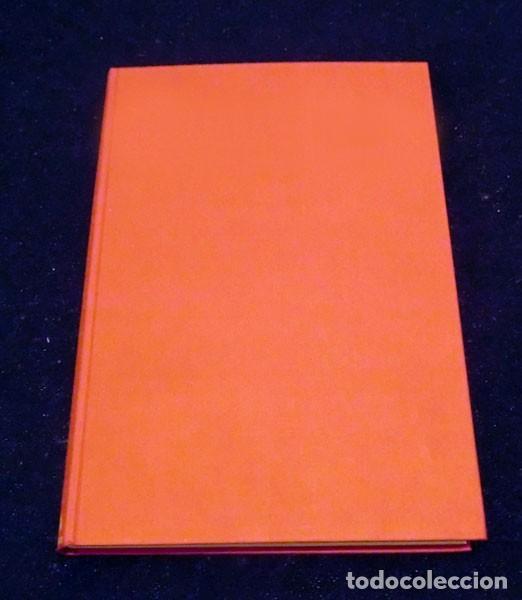 Libros de segunda mano: Física sacra (s. XVIII), con más de 100 grabados de gran formato - Foto 10 - 143355714