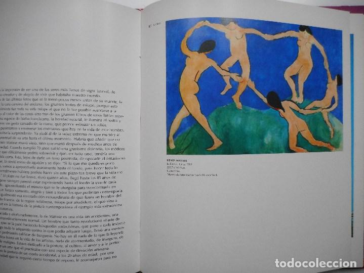 Libros de segunda mano: ARTURO USLAR PIETRI Giotto y compañía Y91415 - Foto 2 - 143390854