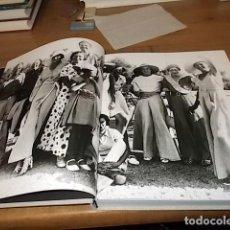 Libros de segunda mano: FORMENTOR.LA UTOPÍA POSIBLE.GRUPO BARCELÓ. TEXTO CARME RIERA. 2009. POLLENSA . MALLORCA. Lote 184777648