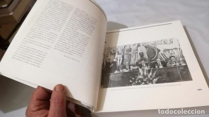 Libros de segunda mano: 50 AÑOS SERVICIO CULTURA ARAGÓN 1943-1993 INSTITUCIÓN FERNANDO EL CATÓLICO- 2 TOMOS EN ESTUCHE - Foto 9 - 143410890