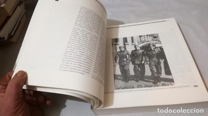 Libros de segunda mano: 50 AÑOS SERVICIO CULTURA ARAGÓN 1943-1993 INSTITUCIÓN FERNANDO EL CATÓLICO- 2 TOMOS EN ESTUCHE - Foto 10 - 143410890