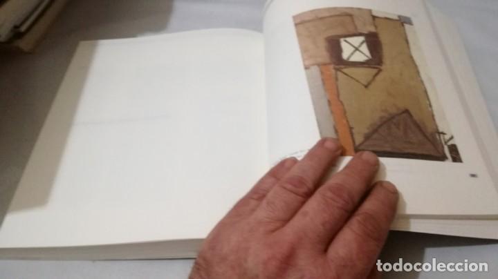 Libros de segunda mano: 50 AÑOS SERVICIO CULTURA ARAGÓN 1943-1993 INSTITUCIÓN FERNANDO EL CATÓLICO- 2 TOMOS EN ESTUCHE - Foto 16 - 143410890