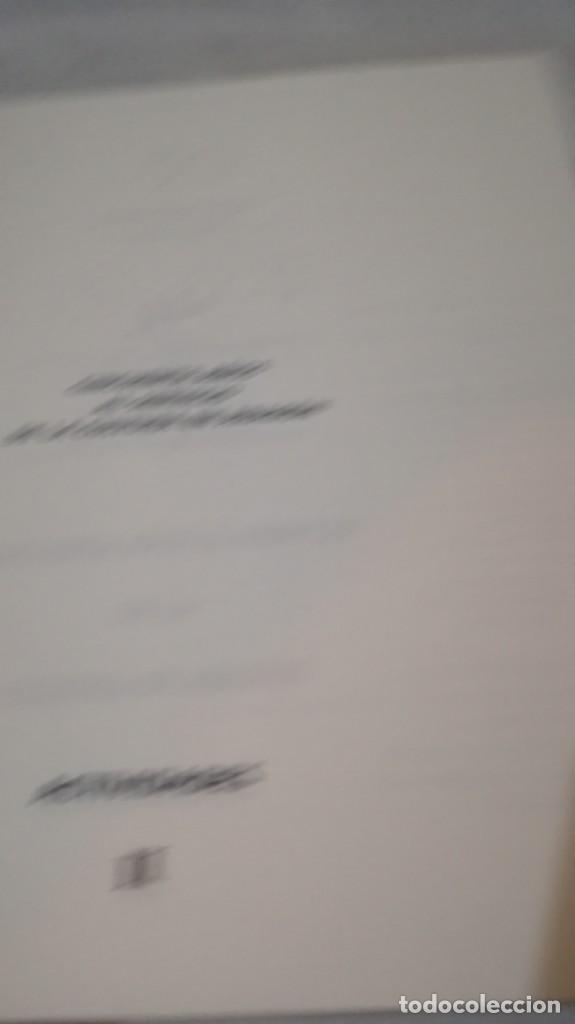 Libros de segunda mano: 50 AÑOS SERVICIO CULTURA ARAGÓN 1943-1993 INSTITUCIÓN FERNANDO EL CATÓLICO- 2 TOMOS EN ESTUCHE - Foto 18 - 143410890