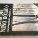 Libros de segunda mano: EL DRAMA DEL NIÑO DOTADO Y LA BUSQUEDA DEL VERDADERO YO - ALICE MILLER. Lote 143797638