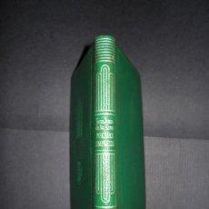 Libros de segunda mano: CRISOL 171 BIS, SAN JUAN DE LA CRUZ, AGUILAR. Lote 143913138
