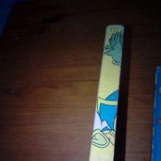 Libros de segunda mano: BIBLIOTECA DE LOS JOVENES CASTORES. TOMO 6. EST13B4. Lote 144066954