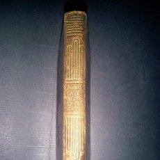 Libros de segunda mano: CRISOL 2, LA VIDA DE LAS ABEJAS, AGUILAR. Lote 141949806