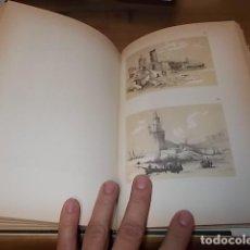 Libros de segunda mano: RECUERDOS DE UN VIAJE ARTÍSTICO A LA ISLA DE MALLORCA. J.B. LAURENS. 1ª EDICIÓN CASTELLANA.1971. Lote 236606785