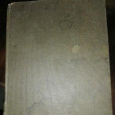 Libros de segunda mano: ESKIMO SCULPTURE. JORGEN MELDGAARD. 1960. Lote 144564418