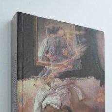 Libros de segunda mano: CHAMIZO (OBRAS COMPLETAS) - CHAMIZO, LUIS. Lote 145079925