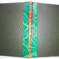 Libros de segunda mano: FILIDOR ANÁLISIS DEL JUEGO DE AJEDREZ Y91704 . Lote 145708486