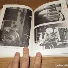 Libros de segunda mano: CUARTILLAS HUMILDES DE TURISMO Y FOLKLORE DE MALLORCA. DEDICATORIA Y FIRMA DE ANTONIO MULET.1956.. Lote 145800942