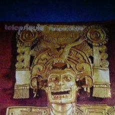 Libros de segunda mano - REVISTA TELEPSIQUIA PARAPSICOLOGÍA PUERTA A LO DESCONOCIDO - 145937094