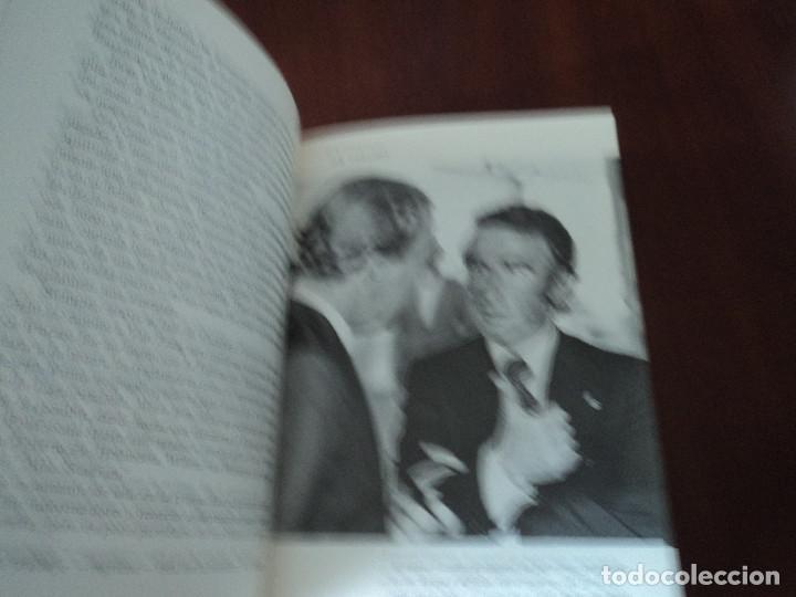 Libros de segunda mano: CRUYFF UNA VIDA POR EL BARCA - Foto 3 - 146194630