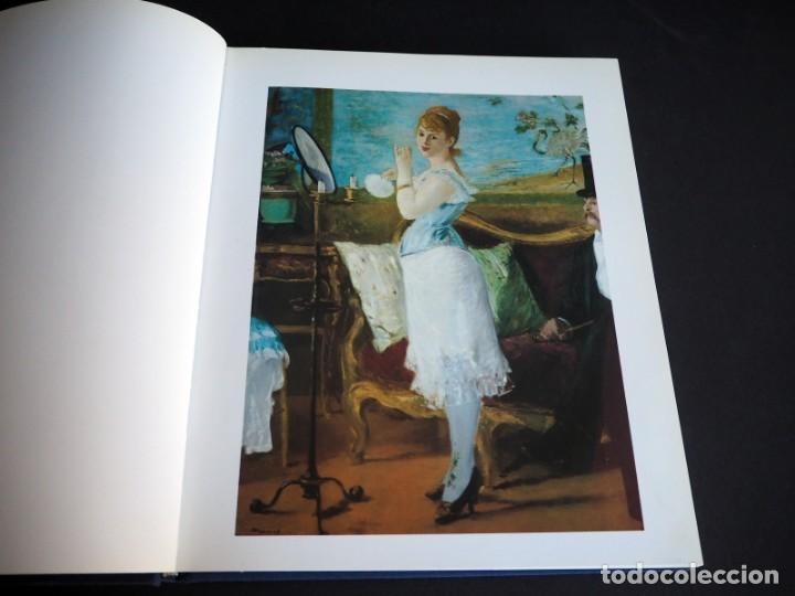 Libros de segunda mano: GREAT BORDELLOS OF THE WORLD. EMMETT MURPHY. QUARTET BOOKS. 1983. - Foto 4 - 146221998