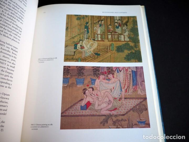 Libros de segunda mano: GREAT BORDELLOS OF THE WORLD. EMMETT MURPHY. QUARTET BOOKS. 1983. - Foto 6 - 146221998