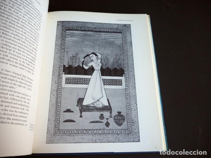 Libros de segunda mano: GREAT BORDELLOS OF THE WORLD. EMMETT MURPHY. QUARTET BOOKS. 1983. - Foto 8 - 146221998