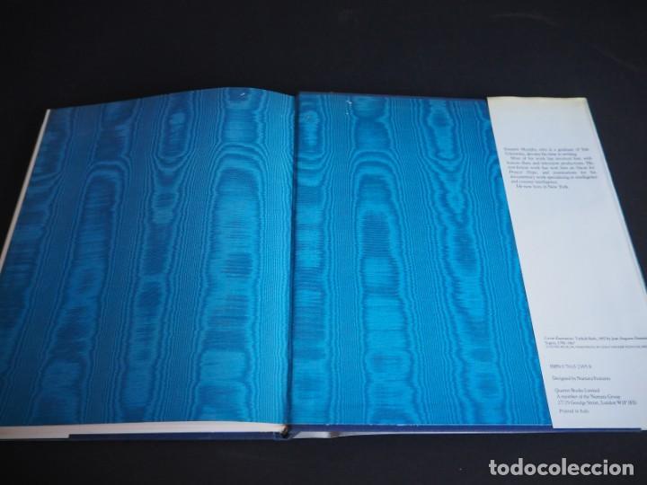Libros de segunda mano: GREAT BORDELLOS OF THE WORLD. EMMETT MURPHY. QUARTET BOOKS. 1983. - Foto 13 - 146221998