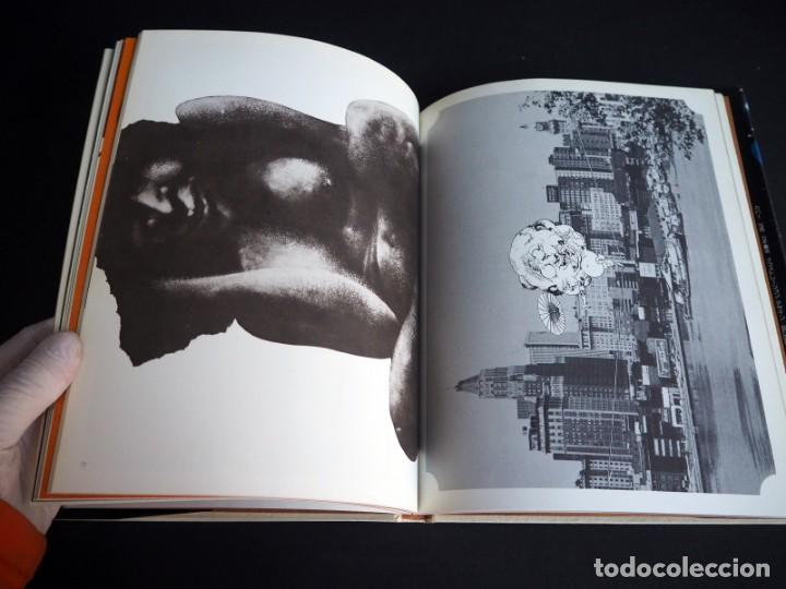 Libros de segunda mano: ILLUSTRATION NOW. SHIRO TATSUMI. - Foto 7 - 146363638