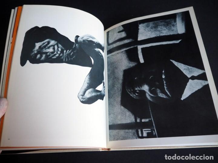 Libros de segunda mano: ILLUSTRATION NOW. SHIRO TATSUMI. - Foto 8 - 146363638