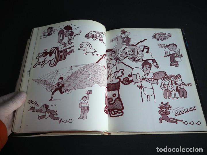 Libros de segunda mano: ILLUSTRATION NOW. SHIRO TATSUMI. - Foto 11 - 146363638