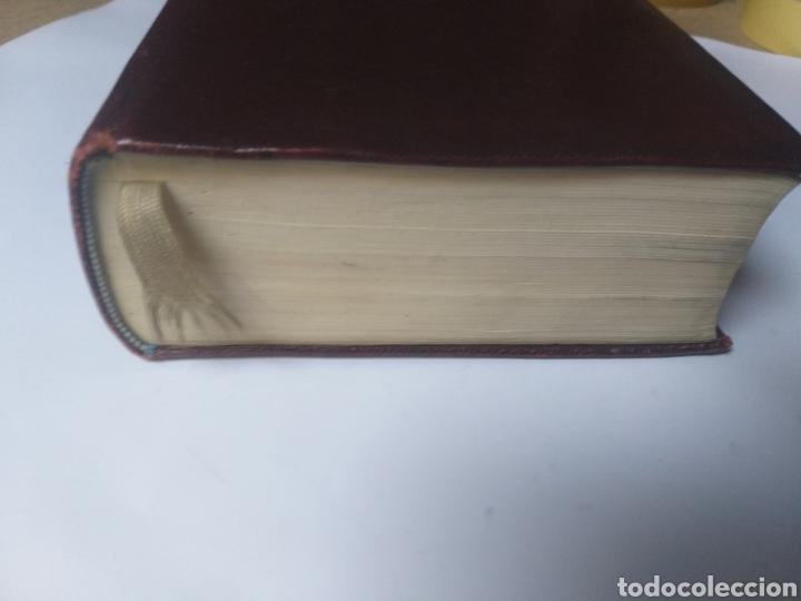Libros de segunda mano: Obras completas . Cervantes obras completas Aguilar - Foto 2 - 146398329