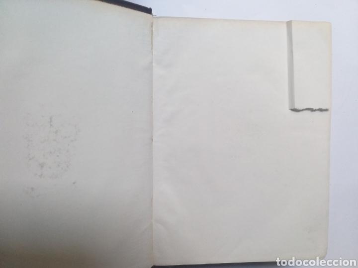 Libros de segunda mano: Obras completas . Cervantes obras completas Aguilar - Foto 15 - 146398329