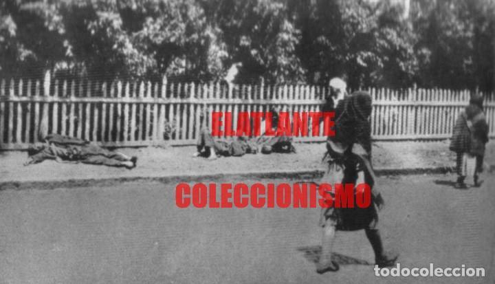 Libros de segunda mano: EL LIBRO NEGRO DEL COMUNISMO - CRÍMENES, TERROR Y REPRESIÓN - COURTOIS - URSS CHINA ESPAÑA CAMBOYA - Foto 12 - 146598858