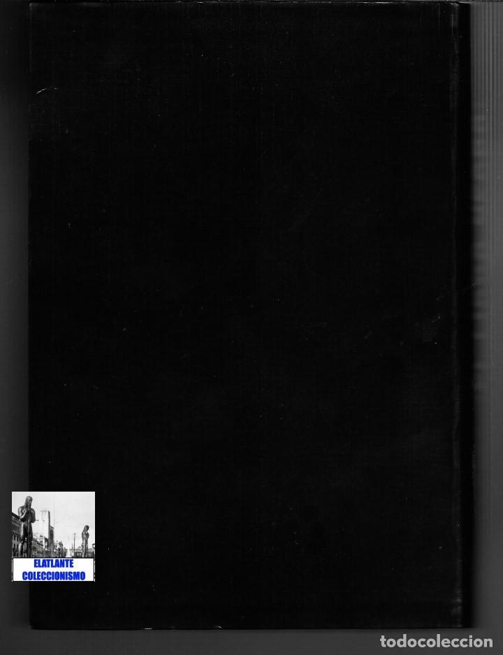 Libros de segunda mano: EL LIBRO NEGRO DEL COMUNISMO - CRÍMENES, TERROR Y REPRESIÓN - COURTOIS - URSS CHINA ESPAÑA CAMBOYA - Foto 15 - 146598858
