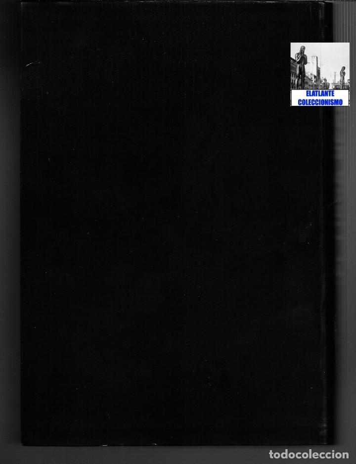 Libros de segunda mano: EL LIBRO NEGRO DEL COMUNISMO - CRÍMENES, TERROR Y REPRESIÓN - COURTOIS - URSS CHINA ESPAÑA CAMBOYA - Foto 16 - 146598858