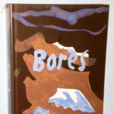 Libros de segunda mano: BORÈS. Lote 146601186