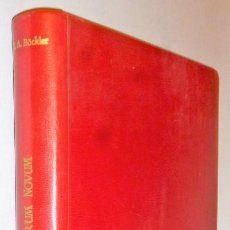 Libros de segunda mano: THEATRUM MACHINARUM NOVUM. Lote 146617590