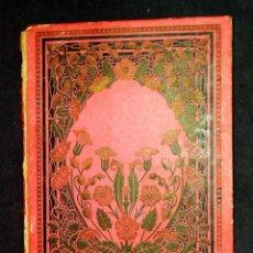 Libros de segunda mano: LE MAITRE ET L'ELEVE FRA ANGELICO DE FIESOLE 1387 - 1455. Lote 146854478