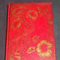 Libros de segunda mano: LIBRO DEUX SOEURS M. ZALESKA. Lote 146856902