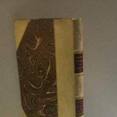 Libros de segunda mano: EL CIRCO EN LA VIDA BARCELONESA. CRÓNICA ANECDÓTICA DE CIEN AÑOS CIRSENSES. DALMAU, ANTONIO R. . Lote 147204878