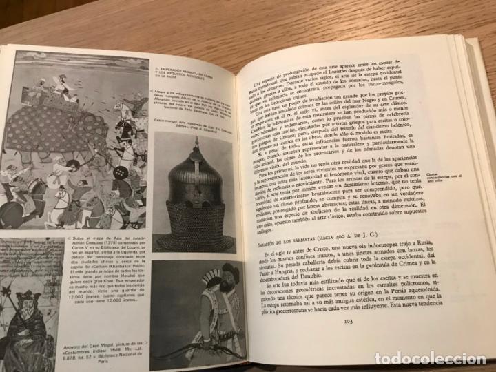Libros de segunda mano: HISTORIA DE LAS GRANDES CIVILIZACIONES. TOMO II - Foto 2 - 147305102