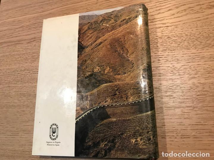 Libros de segunda mano: HISTORIA DE LAS GRANDES CIVILIZACIONES. TOMO II - Foto 4 - 147305102