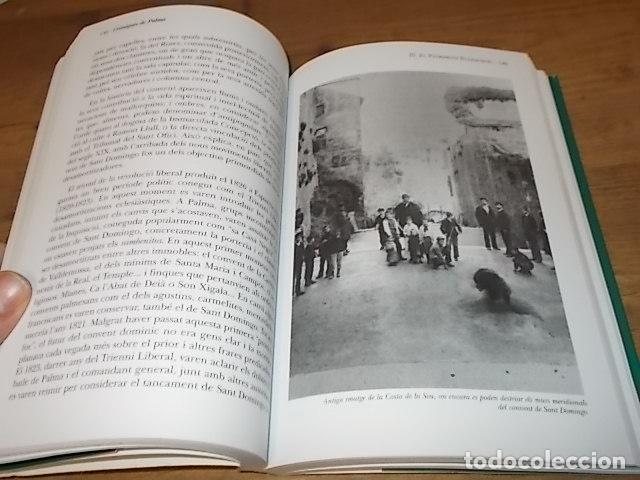 CRÒNIQUES DE PALMA . BARTOMEU BESTARD. AJUNTAMENT DE PALMA . 1ª EDICIÓ 2011. TOT UNA JOIA! (Libros de Segunda Mano - Historia - Otros)