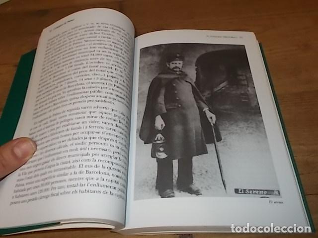 Libros de segunda mano: CRÒNIQUES DE PALMA . BARTOMEU BESTARD. AJUNTAMENT DE PALMA . 1ª EDICIÓ 2011. TOT UNA JOIA! - Foto 15 - 147578650