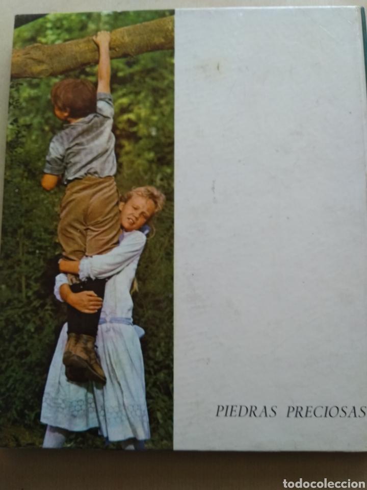 Libros de segunda mano: EL SECRETO DE POLLYANA - Foto 2 - 147661065