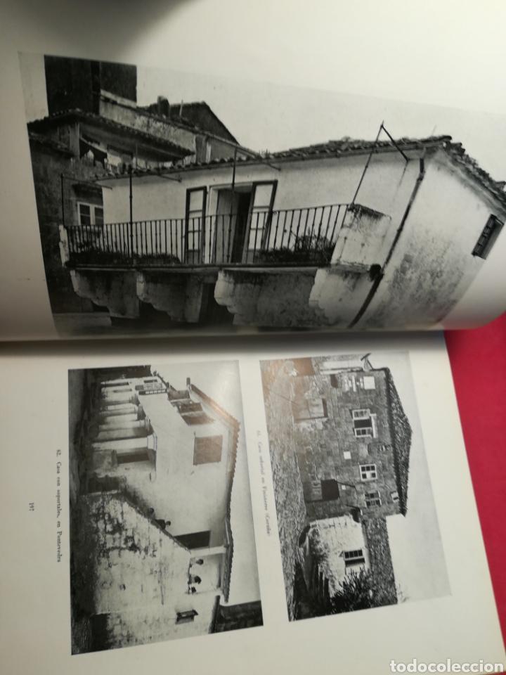 Libros de segunda mano: El arte popular en España - Juan Subías Galter - Seix Barral, 1948 - Foto 8 - 148064294