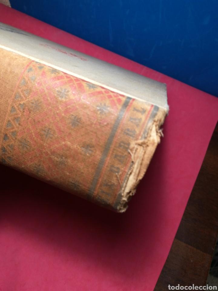 Libros de segunda mano: El arte popular en España - Juan Subías Galter - Seix Barral, 1948 - Foto 17 - 148064294