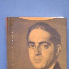 Libros de segunda mano: LA JUVENTUD DE MARAÑÓN. FRANCISCO PÉREZ GUTIÉRREZ. Lote 148094094