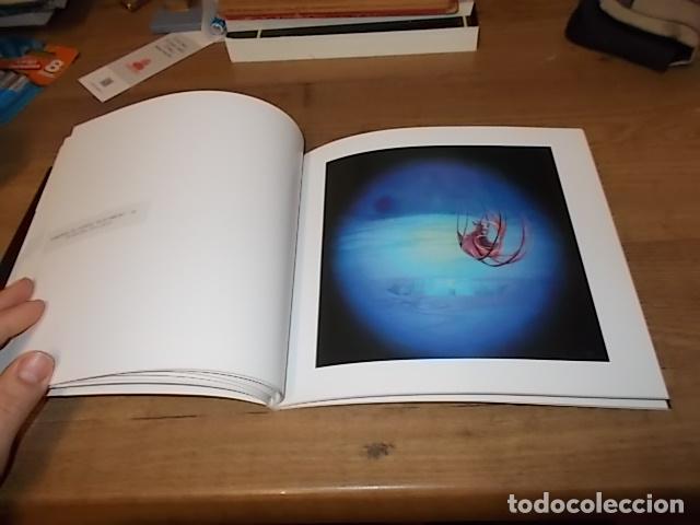 Libros de segunda mano: ESPASES. FA/SW/06. PINTURES - ESCULTURES - TÈCNIQUES MIXTES. FIRES DE LLUCMAJOR 2006. MALLORCA - Foto 9 - 148155946