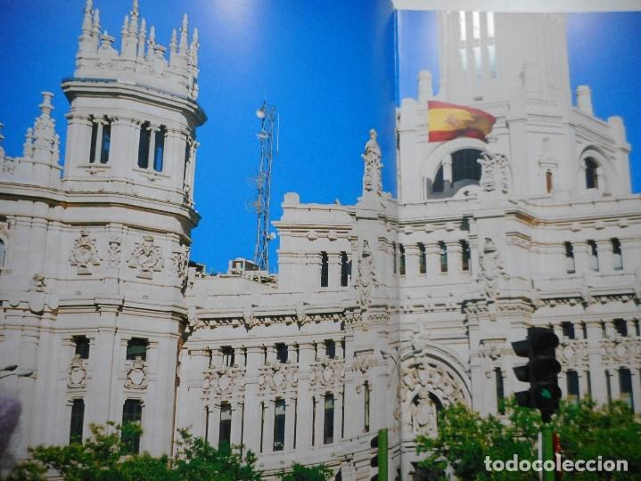 Libros de segunda mano: Artistas galegos.Arquitectos.Arquitectura modernista, ecléctica e rexionalista Y92068 - Foto 2 - 148159226