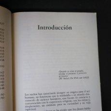 Libros de segunda mano: SUS SUEÑOS. EQUIPO DE EXPERTOS OSIRIS. DE VECCHI 1990. Lote 148163956